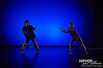 Hip-Hop-goes-Theatre-Salzburg-_DSC9330-by-FOTO-FLAUSEN