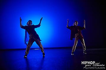 Hip-Hop-goes-Theatre-Salzburg-_DSC9333-by-FOTO-FLAUSEN