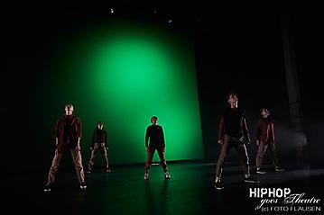 Hip-Hop-goes-Theatre-Salzburg-_DSC9345-by-FOTO-FLAUSEN