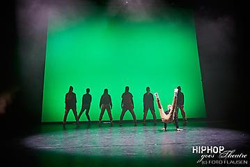 Hip-Hop-goes-Theatre-Salzburg-_DSC9363-by-FOTO-FLAUSEN