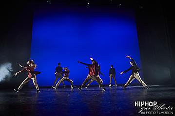 Hip-Hop-goes-Theatre-Salzburg-_DSC9370-by-FOTO-FLAUSEN