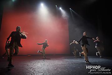 Hip-Hop-goes-Theatre-Salzburg-_DSC9420-by-FOTO-FLAUSEN