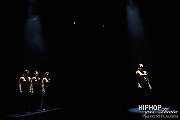 Hip-Hop-goes-Theatre-Salzburg-_DSC9429-by-FOTO-FLAUSEN