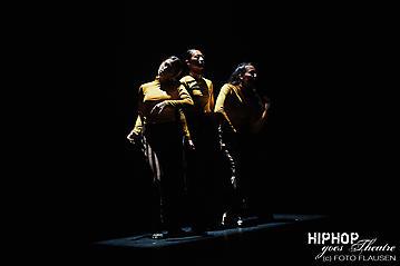 Hip-Hop-goes-Theatre-Salzburg-_DSC9432-by-FOTO-FLAUSEN