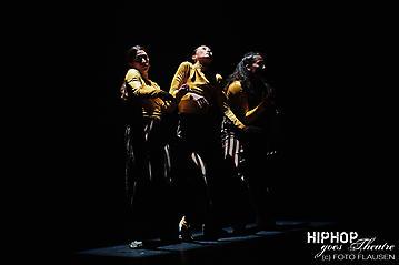 Hip-Hop-goes-Theatre-Salzburg-_DSC9436-by-FOTO-FLAUSEN