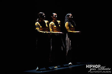 Hip-Hop-goes-Theatre-Salzburg-_DSC9438-by-FOTO-FLAUSEN