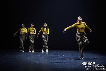 Hip-Hop-goes-Theatre-Salzburg-_DSC9442-by-FOTO-FLAUSEN