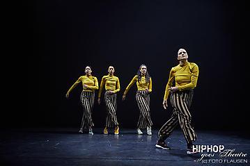 Hip-Hop-goes-Theatre-Salzburg-_DSC9447-by-FOTO-FLAUSEN