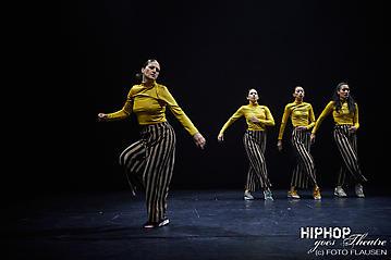 Hip-Hop-goes-Theatre-Salzburg-_DSC9449-by-FOTO-FLAUSEN