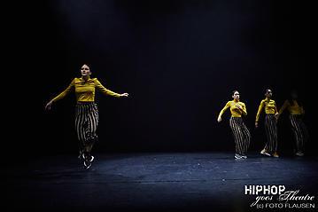 Hip-Hop-goes-Theatre-Salzburg-_DSC9456-by-FOTO-FLAUSEN