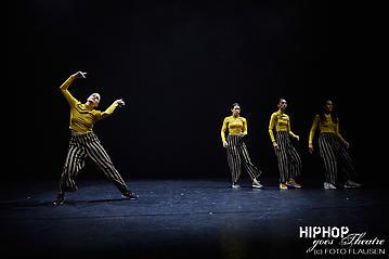 Hip-Hop-goes-Theatre-Salzburg-_DSC9465-by-FOTO-FLAUSEN