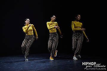 Hip-Hop-goes-Theatre-Salzburg-_DSC9469-by-FOTO-FLAUSEN