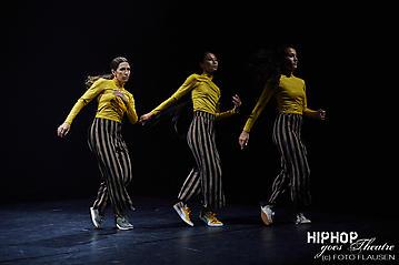 Hip-Hop-goes-Theatre-Salzburg-_DSC9473-by-FOTO-FLAUSEN