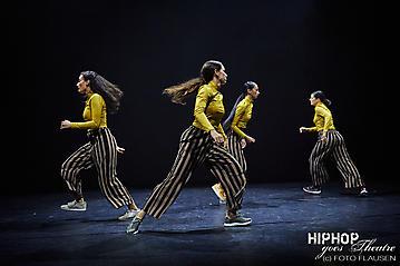Hip-Hop-goes-Theatre-Salzburg-_DSC9476-by-FOTO-FLAUSEN