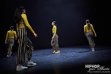 Hip-Hop-goes-Theatre-Salzburg-_DSC9479-by-FOTO-FLAUSEN
