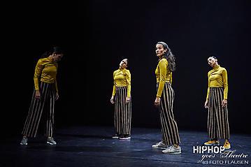 Hip-Hop-goes-Theatre-Salzburg-_DSC9487-by-FOTO-FLAUSEN