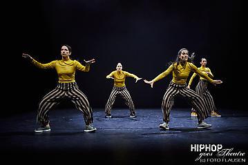 Hip-Hop-goes-Theatre-Salzburg-_DSC9507-by-FOTO-FLAUSEN