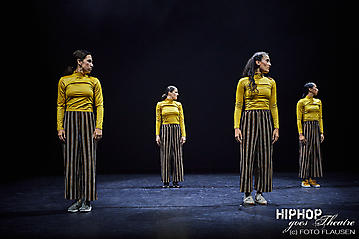 Hip-Hop-goes-Theatre-Salzburg-_DSC9510-by-FOTO-FLAUSEN