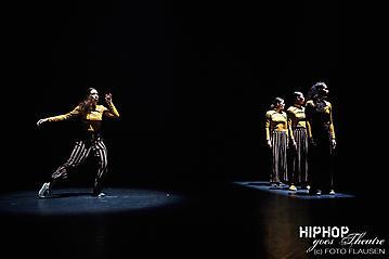 Hip-Hop-goes-Theatre-Salzburg-_DSC9534-by-FOTO-FLAUSEN
