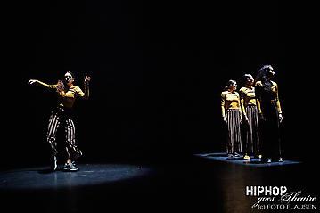 Hip-Hop-goes-Theatre-Salzburg-_DSC9535-by-FOTO-FLAUSEN