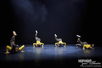 Hip-Hop-goes-Theatre-Salzburg-_DSC9541-by-FOTO-FLAUSEN
