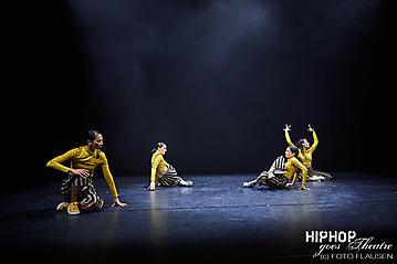Hip-Hop-goes-Theatre-Salzburg-_DSC9556-by-FOTO-FLAUSEN