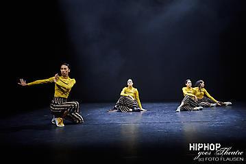 Hip-Hop-goes-Theatre-Salzburg-_DSC9561-by-FOTO-FLAUSEN