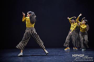Hip-Hop-goes-Theatre-Salzburg-_DSC9584-by-FOTO-FLAUSEN