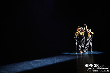 Hip-Hop-goes-Theatre-Salzburg-_DSC9590-by-FOTO-FLAUSEN