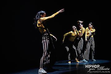 Hip-Hop-goes-Theatre-Salzburg-_DSC9595-by-FOTO-FLAUSEN