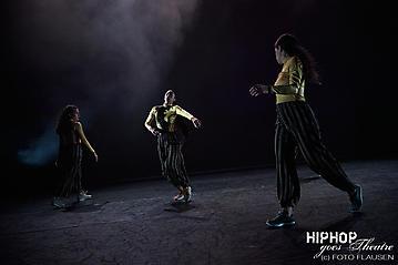 Hip-Hop-goes-Theatre-Salzburg-_DSC9615-by-FOTO-FLAUSEN