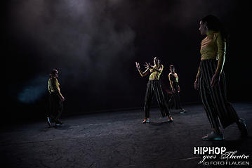 Hip-Hop-goes-Theatre-Salzburg-_DSC9634-by-FOTO-FLAUSEN