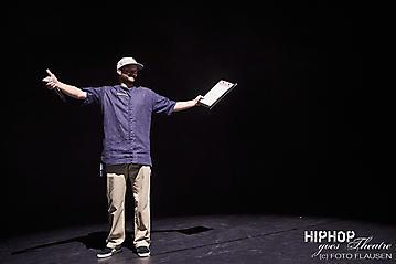 Hip-Hop-goes-Theatre-Salzburg-_DSC9667-by-FOTO-FLAUSEN