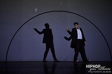 Hip-Hop-goes-Theatre-Salzburg-_DSC9671-by-FOTO-FLAUSEN