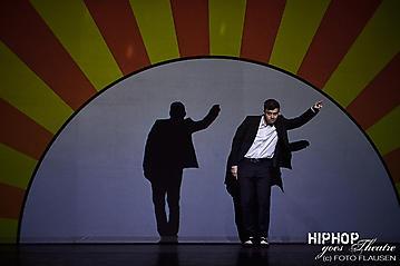 Hip-Hop-goes-Theatre-Salzburg-_DSC9673-by-FOTO-FLAUSEN