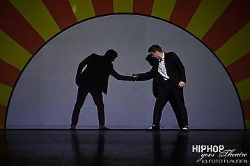 Hip-Hop-goes-Theatre-Salzburg-_DSC9685-by-FOTO-FLAUSEN