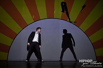 Hip-Hop-goes-Theatre-Salzburg-_DSC9692-by-FOTO-FLAUSEN