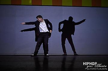 Hip-Hop-goes-Theatre-Salzburg-_DSC9705-by-FOTO-FLAUSEN