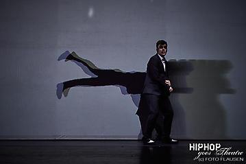 Hip-Hop-goes-Theatre-Salzburg-_DSC9717-by-FOTO-FLAUSEN