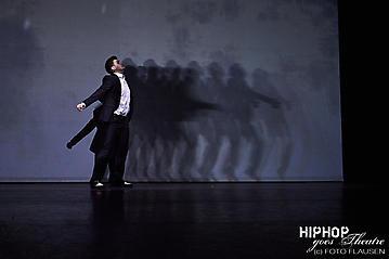 Hip-Hop-goes-Theatre-Salzburg-_DSC9721-by-FOTO-FLAUSEN