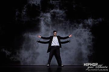 Hip-Hop-goes-Theatre-Salzburg-_DSC9730-by-FOTO-FLAUSEN