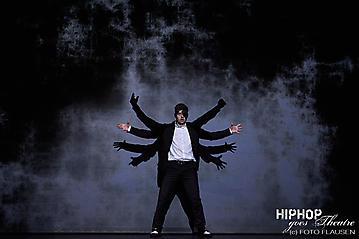 Hip-Hop-goes-Theatre-Salzburg-_DSC9731-by-FOTO-FLAUSEN