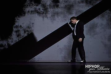 Hip-Hop-goes-Theatre-Salzburg-_DSC9742-by-FOTO-FLAUSEN