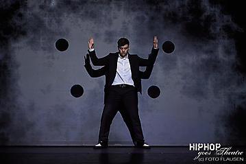 Hip-Hop-goes-Theatre-Salzburg-_DSC9749-by-FOTO-FLAUSEN
