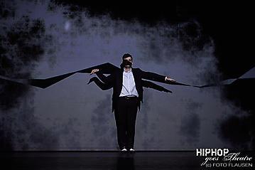 Hip-Hop-goes-Theatre-Salzburg-_DSC9750-by-FOTO-FLAUSEN