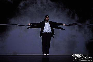 Hip-Hop-goes-Theatre-Salzburg-_DSC9755-by-FOTO-FLAUSEN