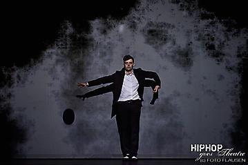 Hip-Hop-goes-Theatre-Salzburg-_DSC9764-by-FOTO-FLAUSEN