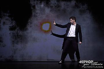 Hip-Hop-goes-Theatre-Salzburg-_DSC9775-by-FOTO-FLAUSEN