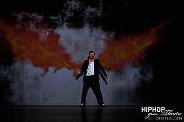 Hip-Hop-goes-Theatre-Salzburg-_DSC9781-by-FOTO-FLAUSEN
