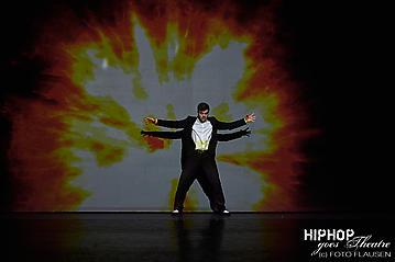 Hip-Hop-goes-Theatre-Salzburg-_DSC9783-by-FOTO-FLAUSEN